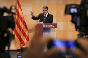 Foto roda de premsa (2)