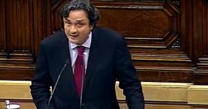 20140213_Maimi_ple-parlament