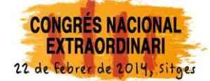 congres2014new